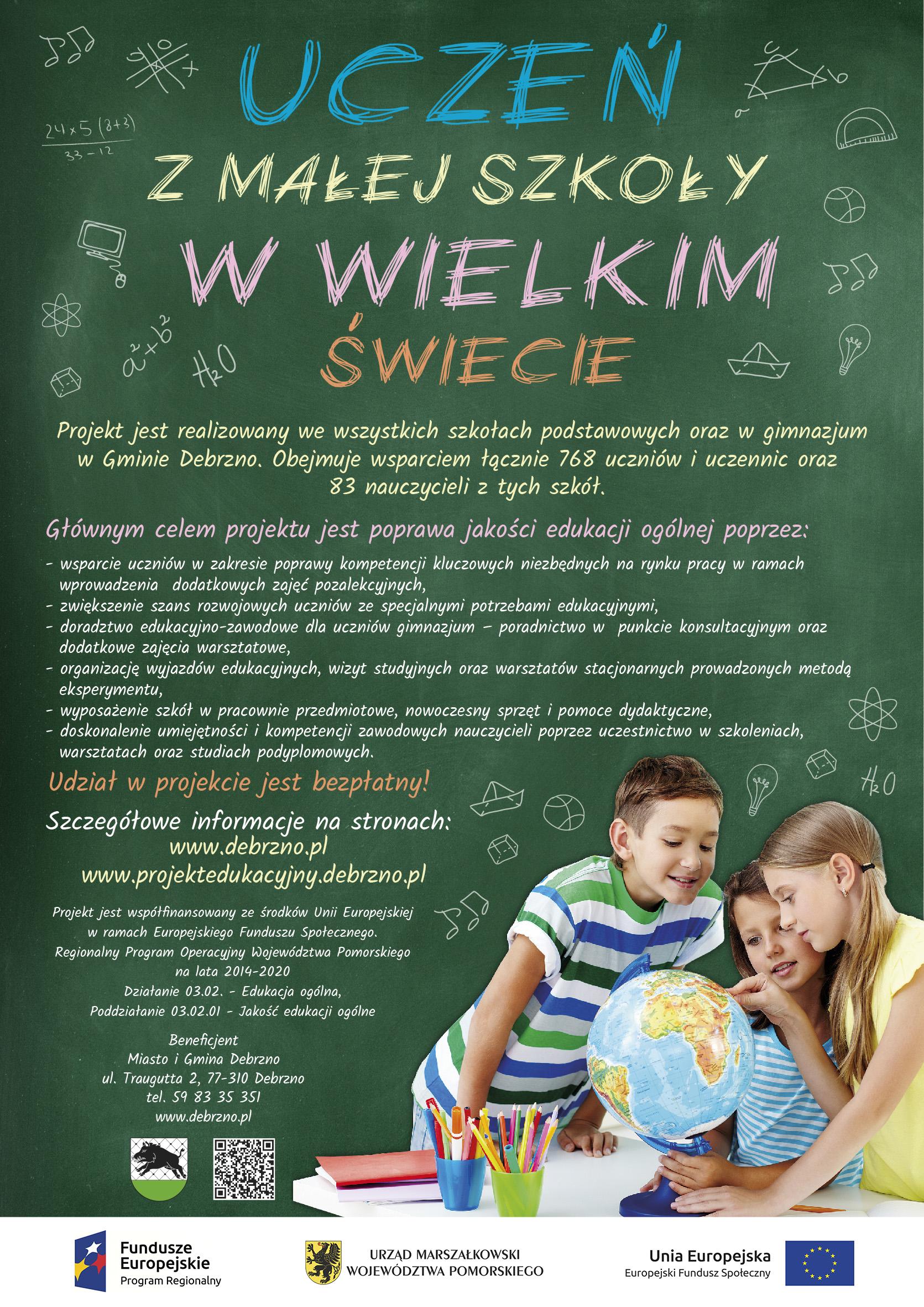 Plakat_Debrzno_druk