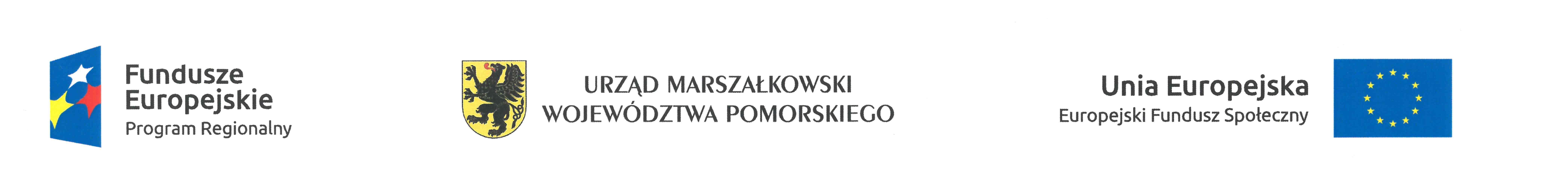 cropped-logo-z-pdf.jpg